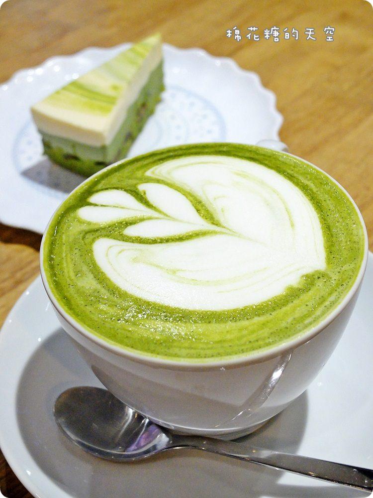 20170708112539 85 - 熱血採訪||Emma's CAFE活龍蝦堡每天晚上七點限量搶!