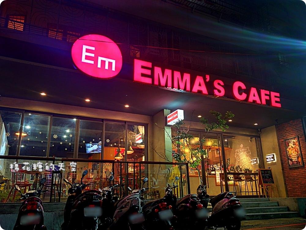 20170708112544 15 - 熱血採訪||Emma's CAFE活龍蝦堡每天晚上七點限量搶!