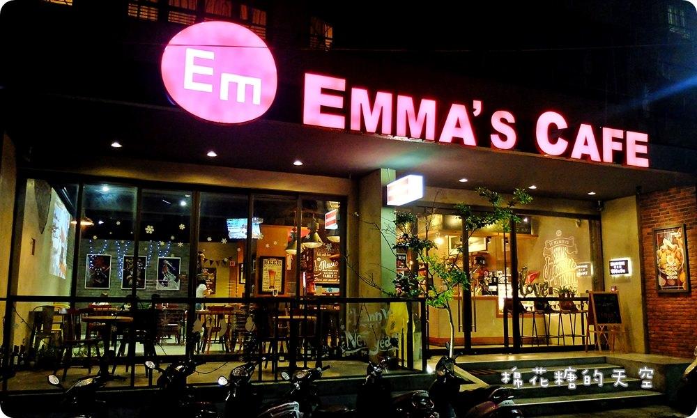 20170708112545 58 - 熱血採訪||Emma's CAFE活龍蝦堡每天晚上七點限量搶!
