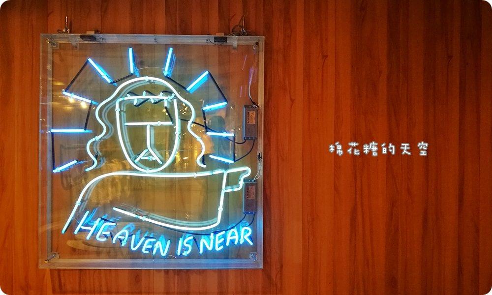 20170714202950 21 - 2017綠圈圈‖草悟道年度盛事-金典綠園道泡在黃澄澄小玉裡