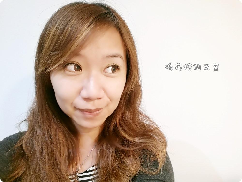 台中美睫推薦|懶女人必訪純橄美學日式稼接~睫毛根根分明亮眼又有神,每天都能多睡美容覺啦!