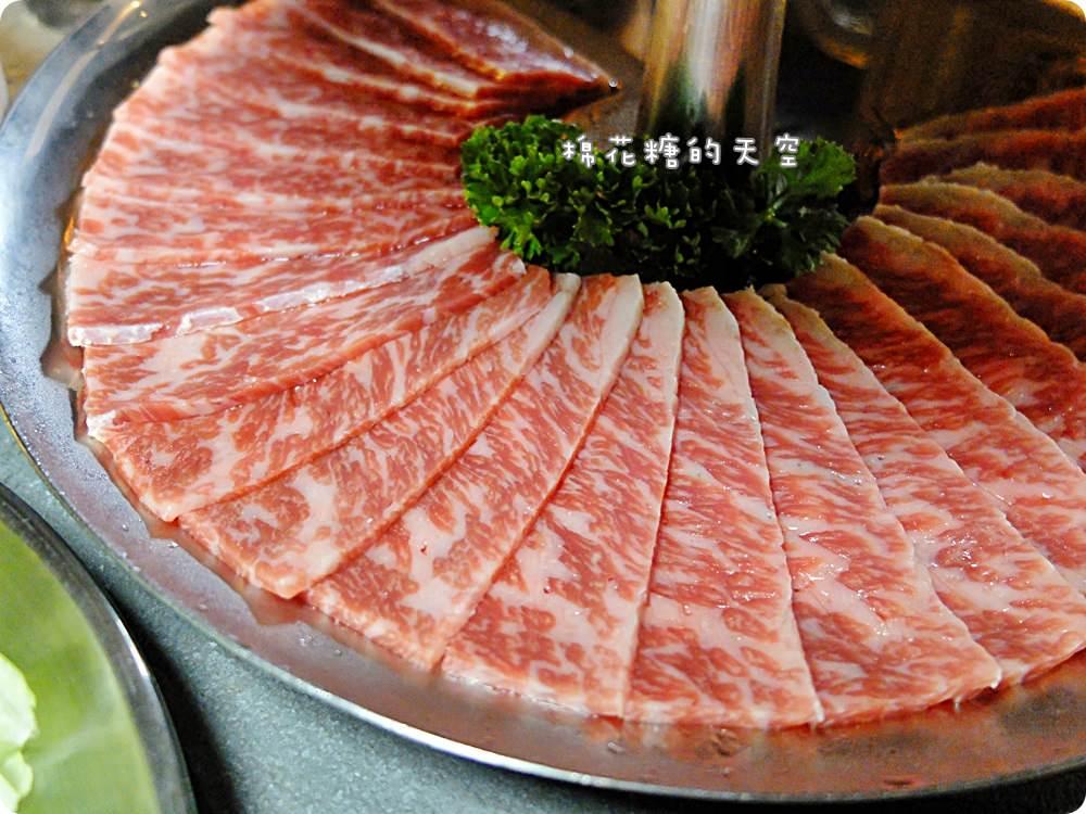 走吧!來去公益路KAKO KAKO吃燒肉~日韓混搭更多元牛豬雞鴨一口吃!