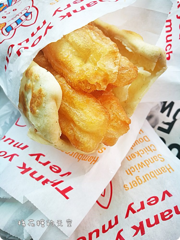 20170830014357 56 - 東勢隱藏版老祖早點│獨特灌蛋餅現做現烤最美味