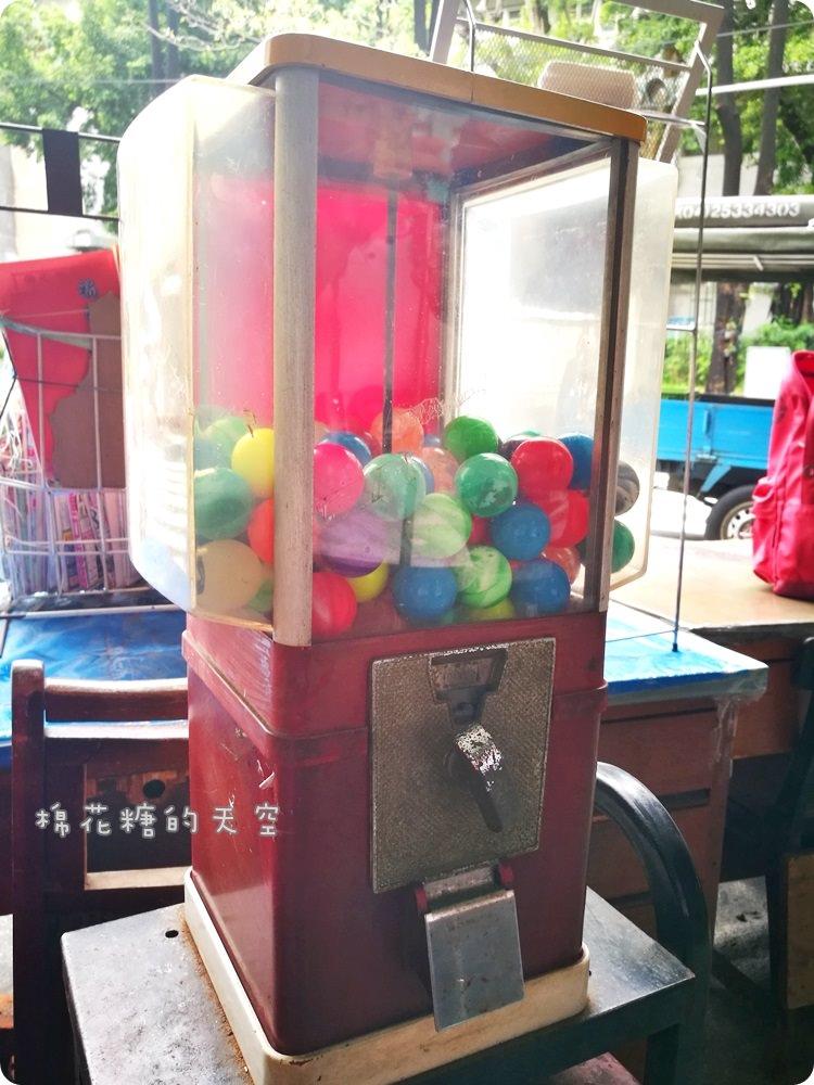 20170910215459 7 - 第五市場老回憶,大自然玩文具店裡滿滿兒時寶藏