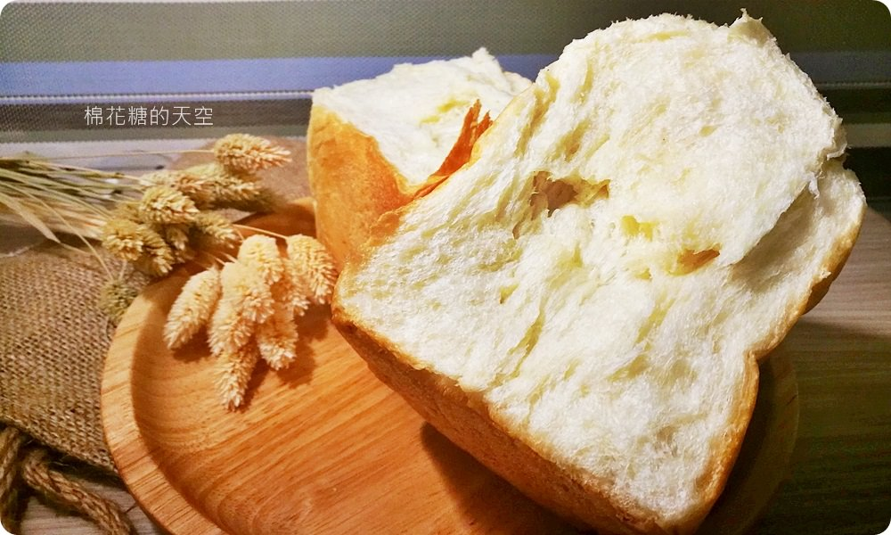 麵包還沒出爐就賣完?!台南五吉堂麵包店-真正巷弄裡的巷弄美食