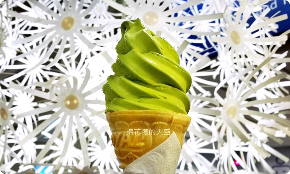 20171206111158 97 - 請尖叫!IKEA霜淇淋推出抹茶季節限定口味,破盤價供應中!