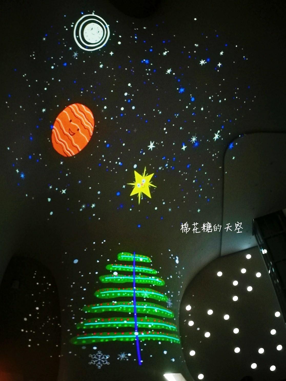 臺中國家歌劇院繽紛聖誕夢,魔幻隧道添童趣胡桃鉗娃娃換裝秀,文末有完整影片