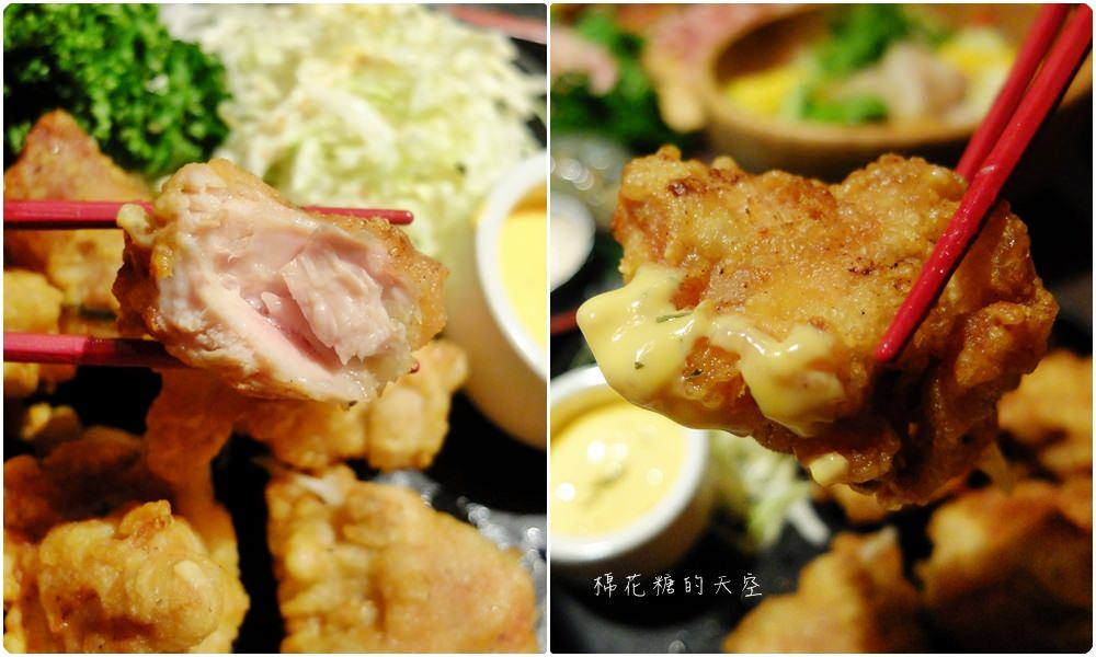 秋紅谷旁市太郎燒肉市場全新菜單大改版,商業午餐也能平價吃吃高檔燒肉囉!