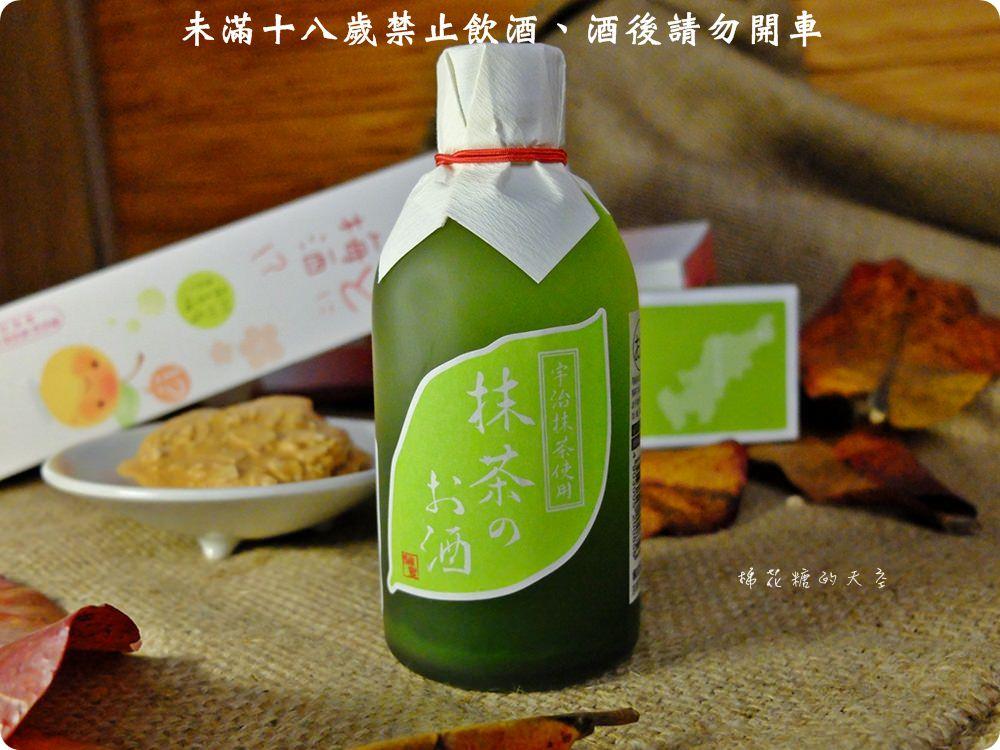 好喝紀州梅酒寶雅就買得到!還有神聖抹茶清酒初登場~加牛奶好好喝阿!