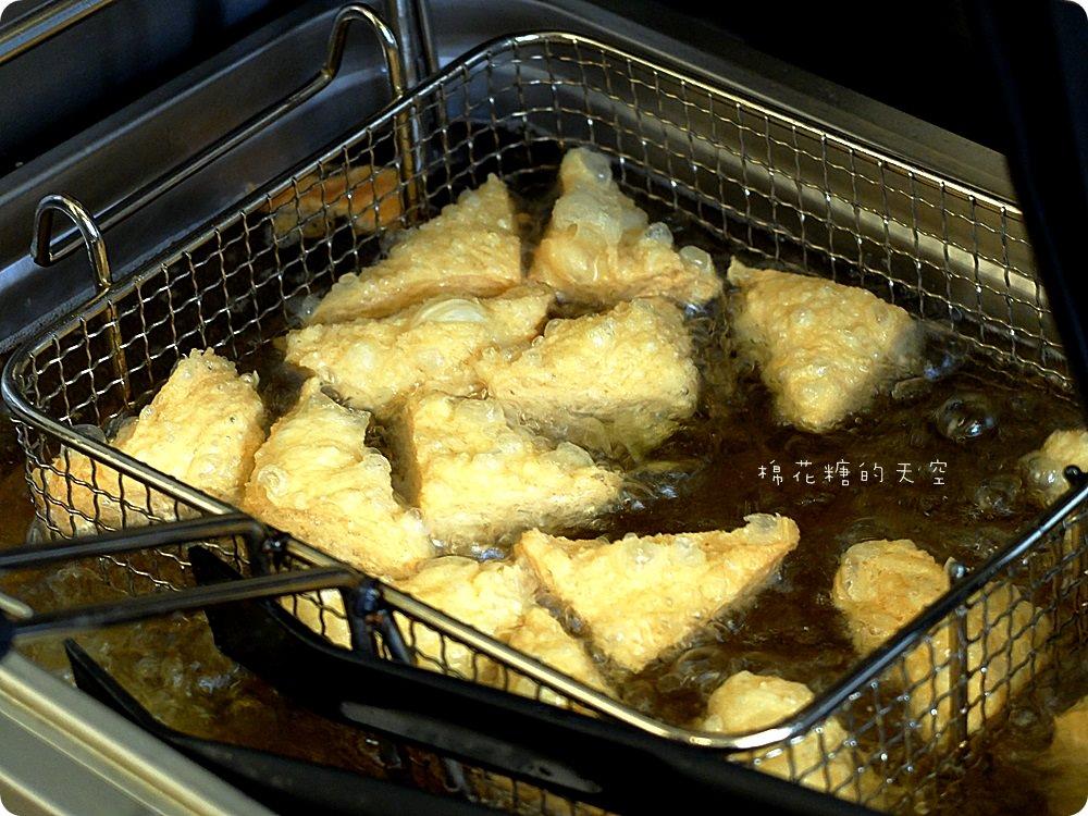嘉義最新創意下午茶-ZOO泡菜千層脆片,三種口感多重享受一次在嘴裡爆發啦!
