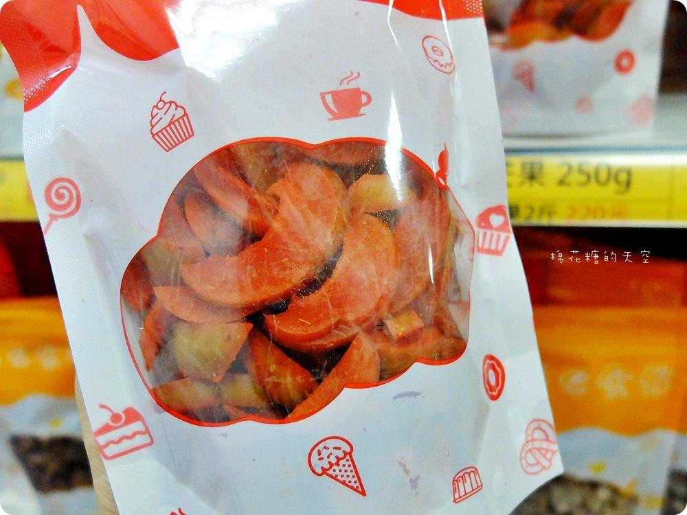 年節禮盒十送一,辦年貨就到台灣e食館!糖果、餅乾、堅果通通超優惠~