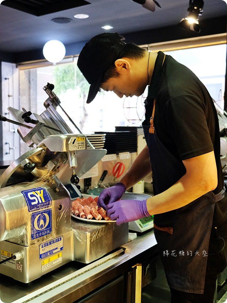 20180413125733 19 - 熱血採訪|超彭湃大胃王套餐50盎司肉盤太驚人!台中火鍋推薦-肉魂鑄鐵料理