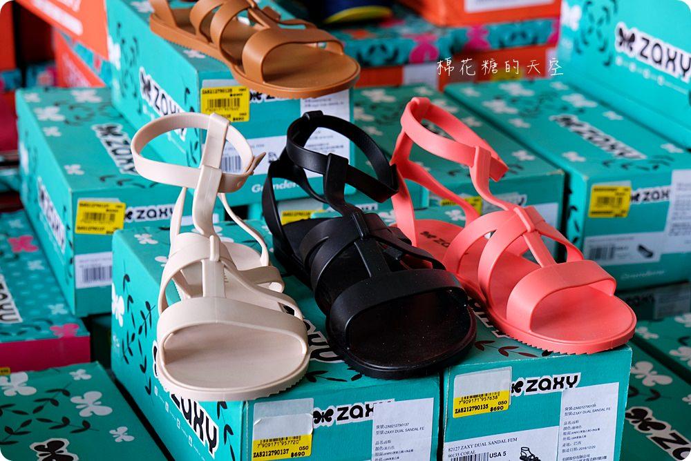 20180512115202 83 - 熱血採訪│超狂大雅童鞋會!NG小朋友涼鞋只要55元!