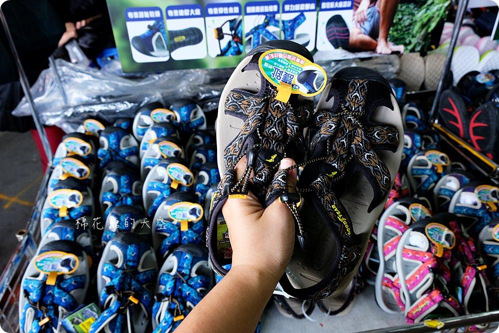 20180512115209 24 - 熱血採訪│超狂大雅童鞋會!NG小朋友涼鞋只要55元!