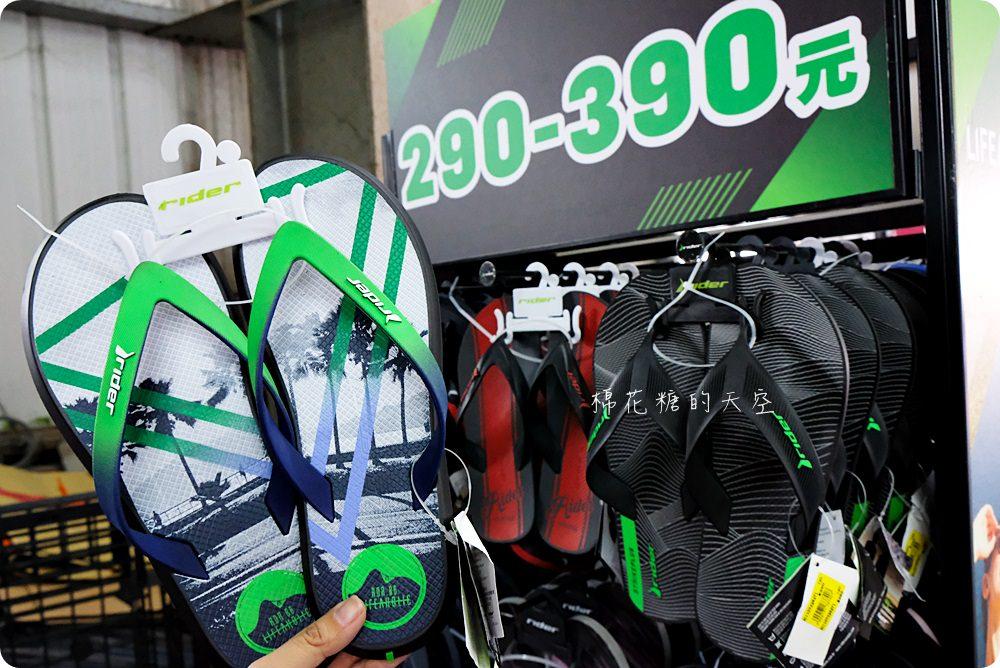 20180512115244 30 - 熱血採訪│超狂大雅童鞋會!NG小朋友涼鞋只要55元!