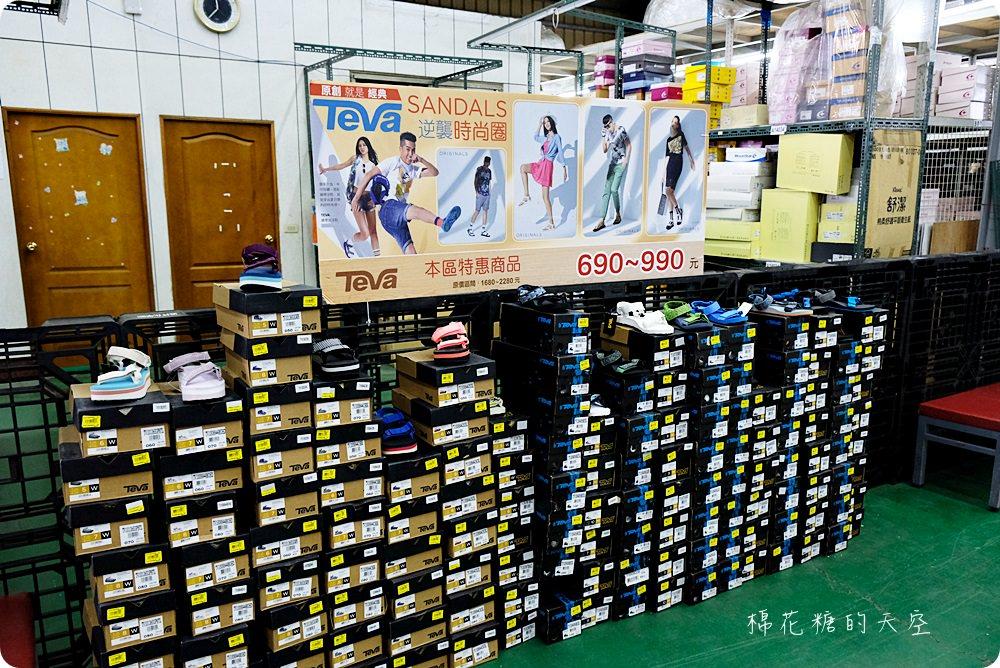 20180512115303 87 - 熱血採訪│超狂大雅童鞋會!NG小朋友涼鞋只要55元!