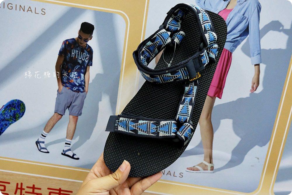 20180512115307 28 - 熱血採訪│超狂大雅童鞋會!NG小朋友涼鞋只要55元!