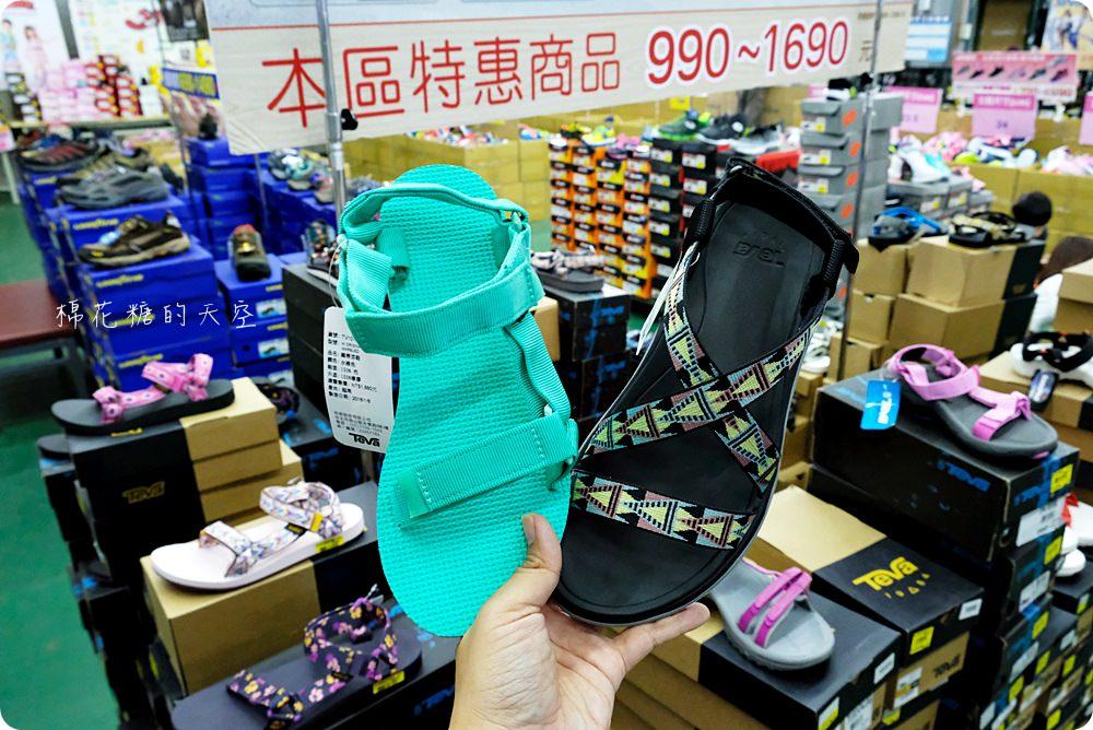 20180512115309 69 - 熱血採訪│超狂大雅童鞋會!NG小朋友涼鞋只要55元!
