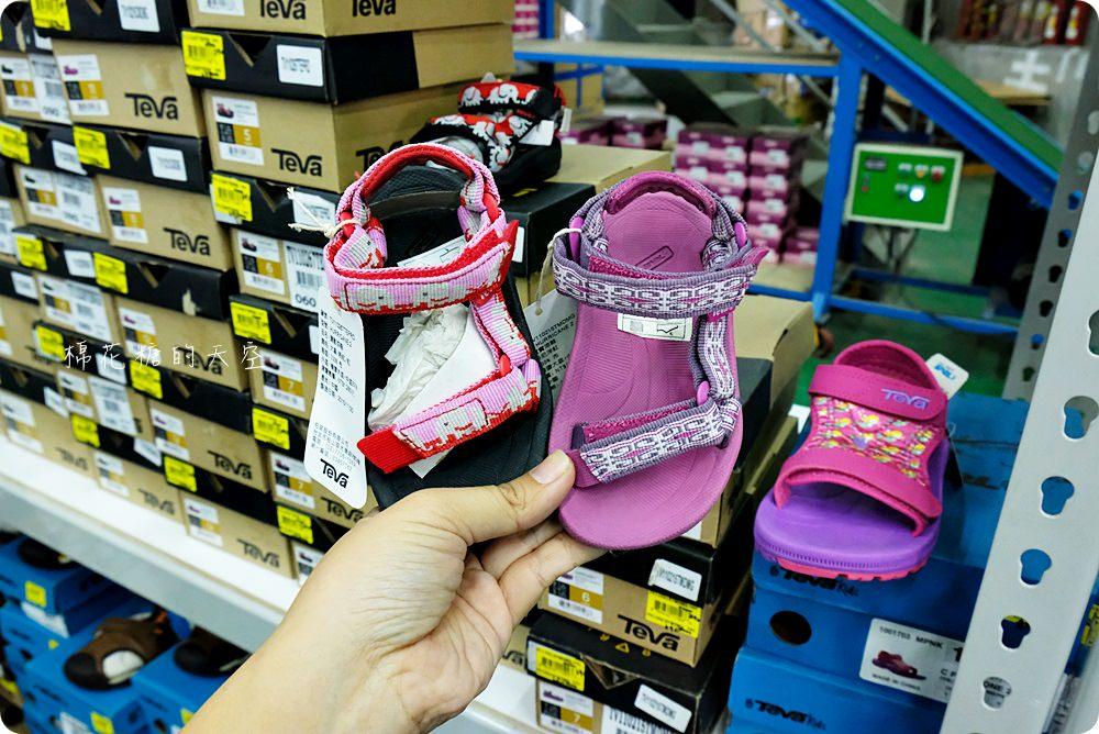 20180512115311 7 - 熱血採訪│超狂大雅童鞋會!NG小朋友涼鞋只要55元!