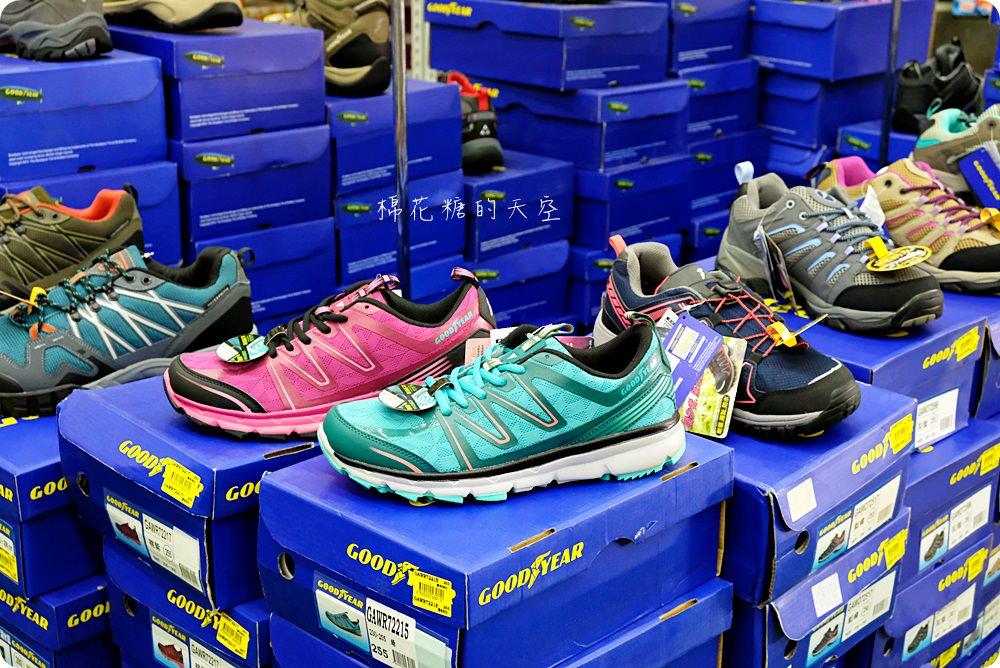20180512115326 39 - 熱血採訪│超狂大雅童鞋會!NG小朋友涼鞋只要55元!