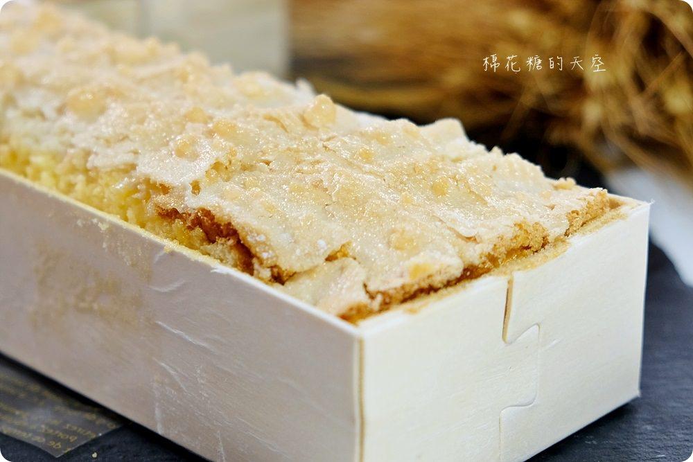 馥漫麵包22週年慶,限時一週下午茶套餐最低79元!