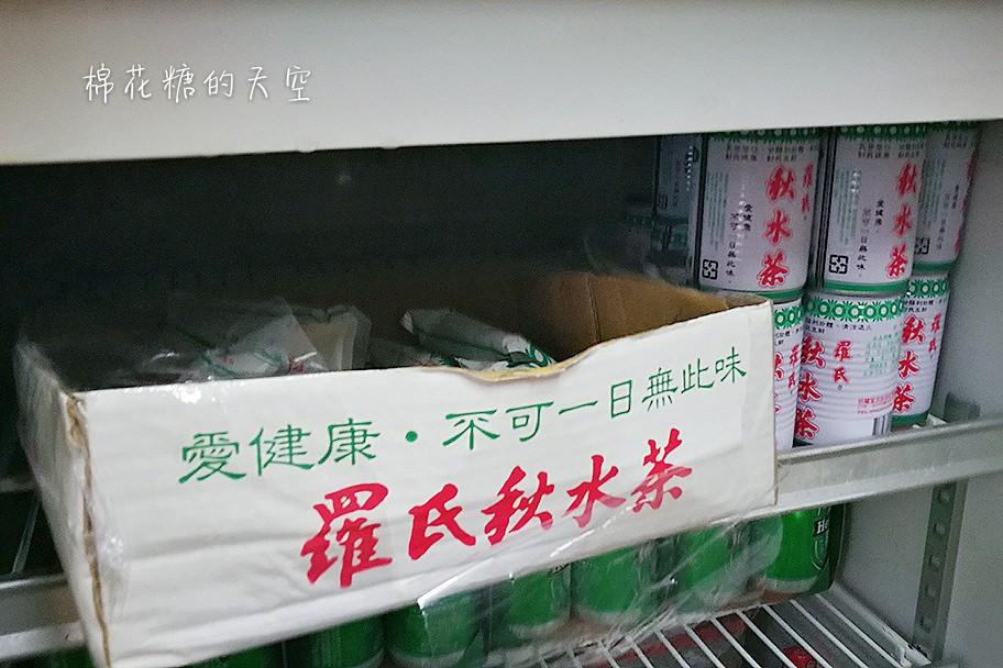 20180602203643 43 - 台中限定!羅氏秋水茶這一袋只有台中喝得到!