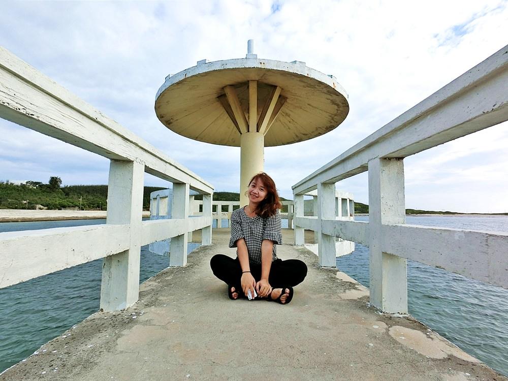 2018最新澎湖旅遊規劃|IG打卡景點、在地美食小吃、出海吃到飽推薦