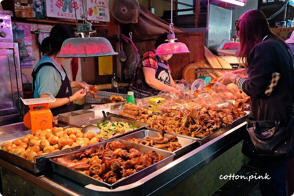 2018最新澎湖旅遊規劃||IG打卡景點、在地美食小吃、出海吃到飽推薦