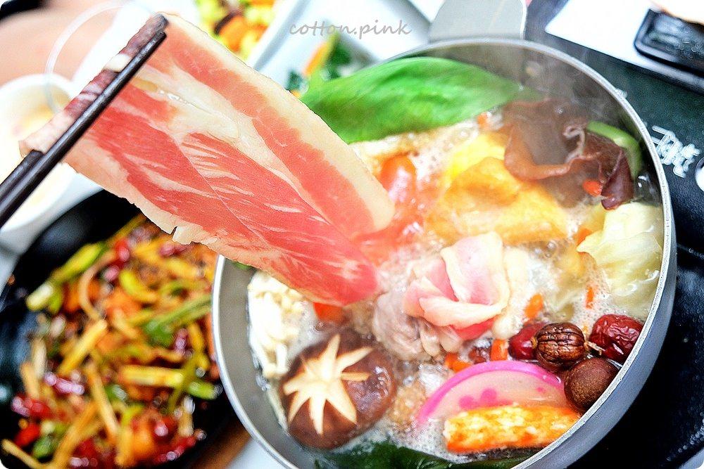 20180725201754 39 - 熱血採訪│台中香麻四川口水雞、好料肥腸干鍋看得人流口水啦!