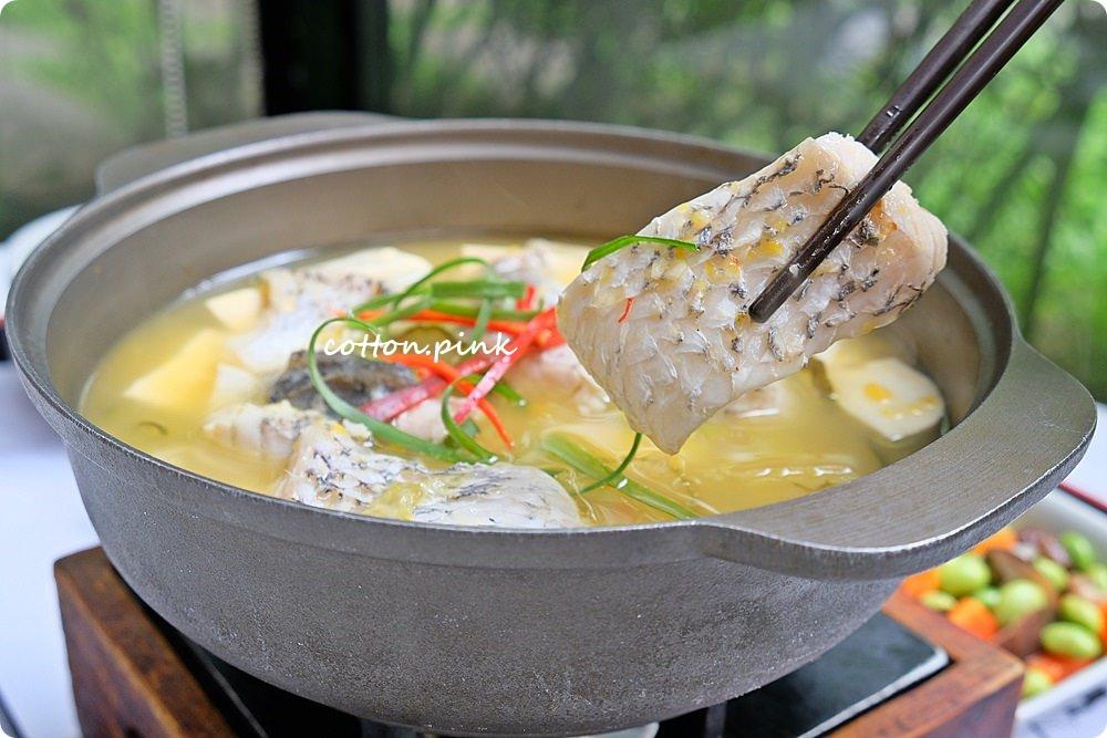咖啡館新套餐大推薦!四川口水雞、川香肥腸干鍋看得人流口水啦!