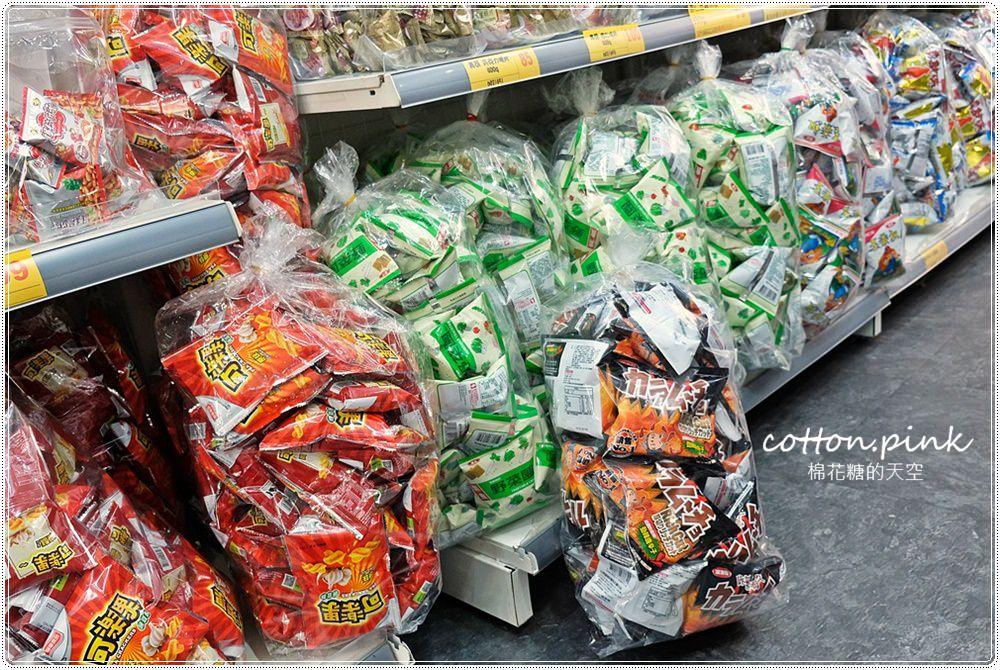 20180816120441 82 - 熱血採訪│台灣e食館餅乾、飲料、泡麵什麼都有!來幫好兄弟傳好料!