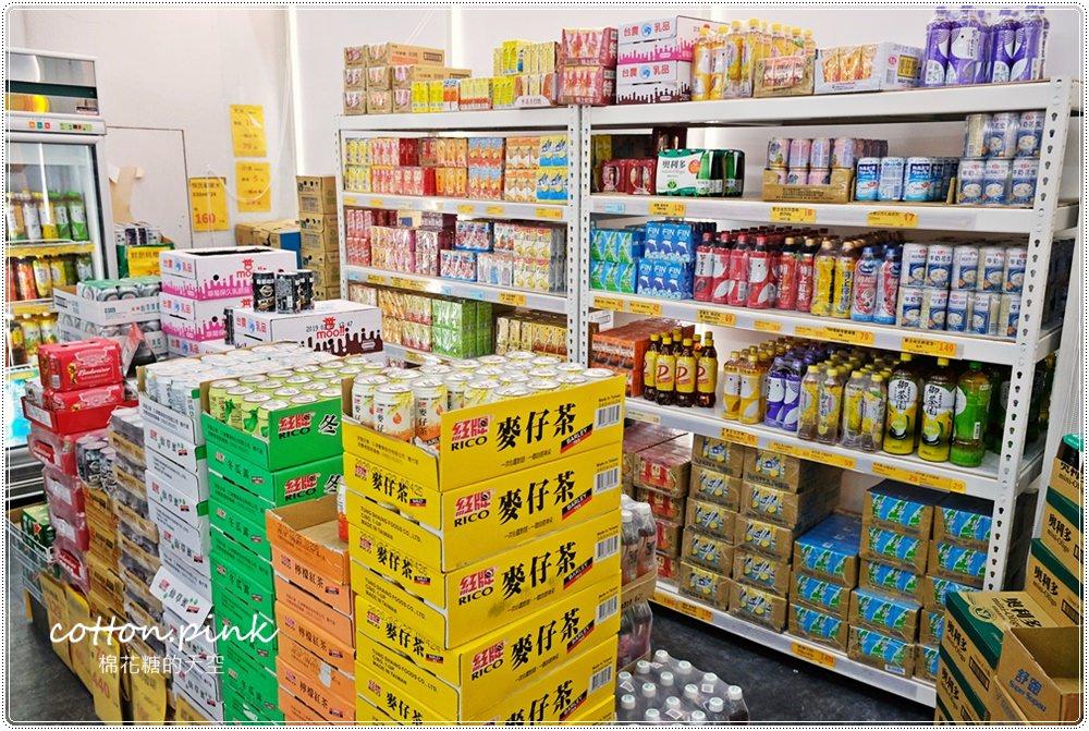 20180816120637 52 - 熱血採訪│台灣e食館餅乾、飲料、泡麵什麼都有!來幫好兄弟傳好料!