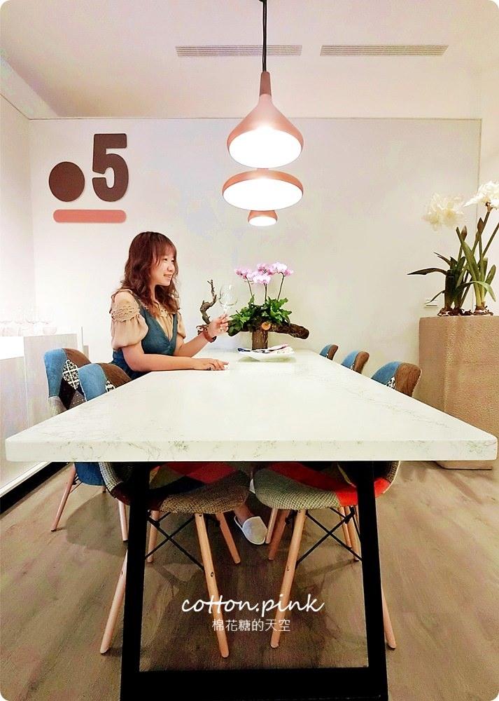系統家具變美了!台中北屯窩百態系統家具讓裝潢居家變簡單