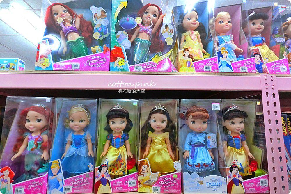 20181211113119 61 - 熱血採訪│台中聖誕禮物批發,不只大人小朋友會瘋狂,還有超多玩具可以逛