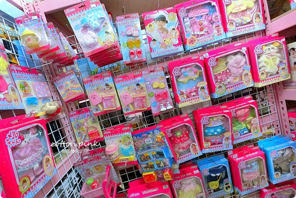 20181211113144 67 - 熱血採訪│台中聖誕禮物批發,不只大人小朋友會瘋狂,還有超多玩具可以逛