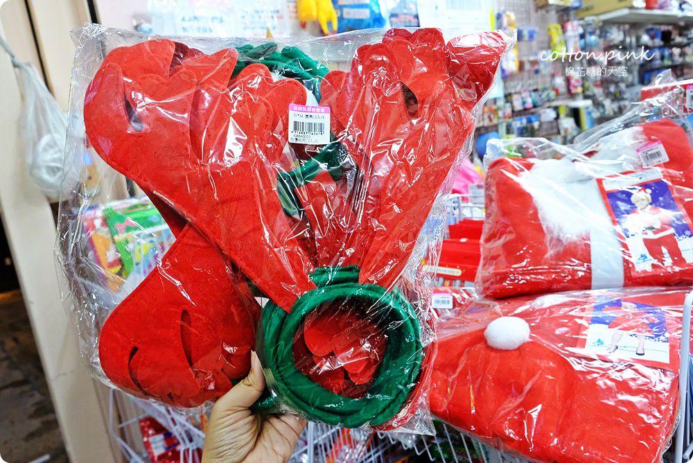 20181211113443 95 - 熱血採訪│台中聖誕禮物批發,不只大人小朋友會瘋狂,還有超多玩具可以逛