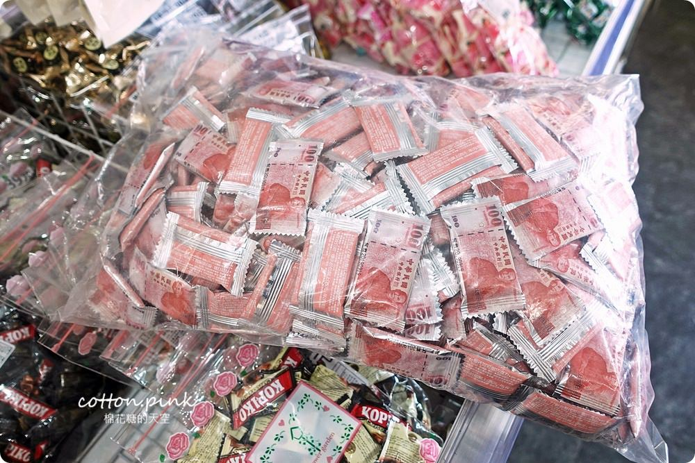 別去年貨大街人擠人!台中年貨這裡辦-台灣e食館開心果、進口巧克力也可送禮,年節禮盒甜甜價還買十送一喔!