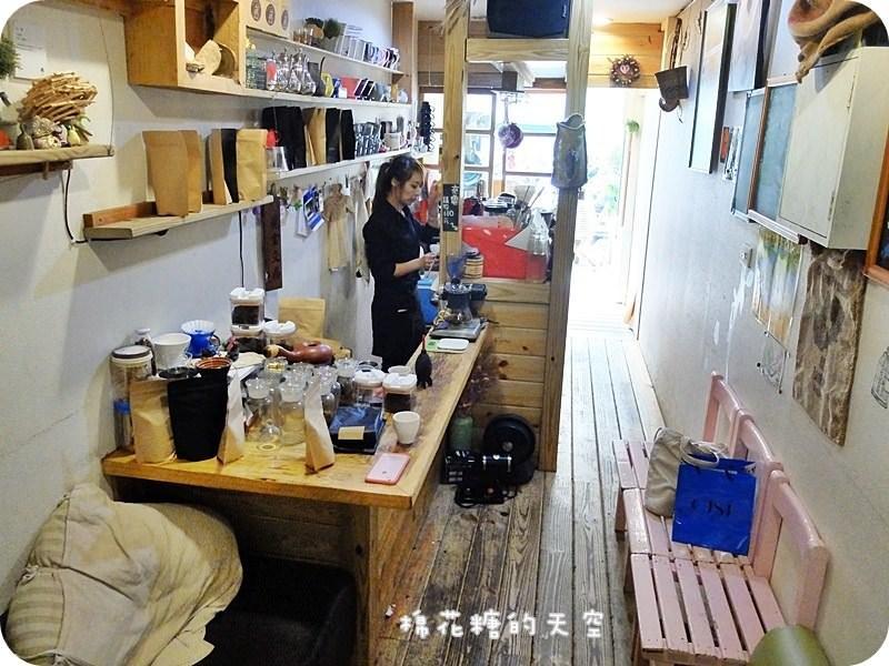 20190209152626 85 - 台中咖啡真心推薦~七家好店不只咖啡香,老宅、甜點、貓咪、腳踏車還有深夜限定的唷!