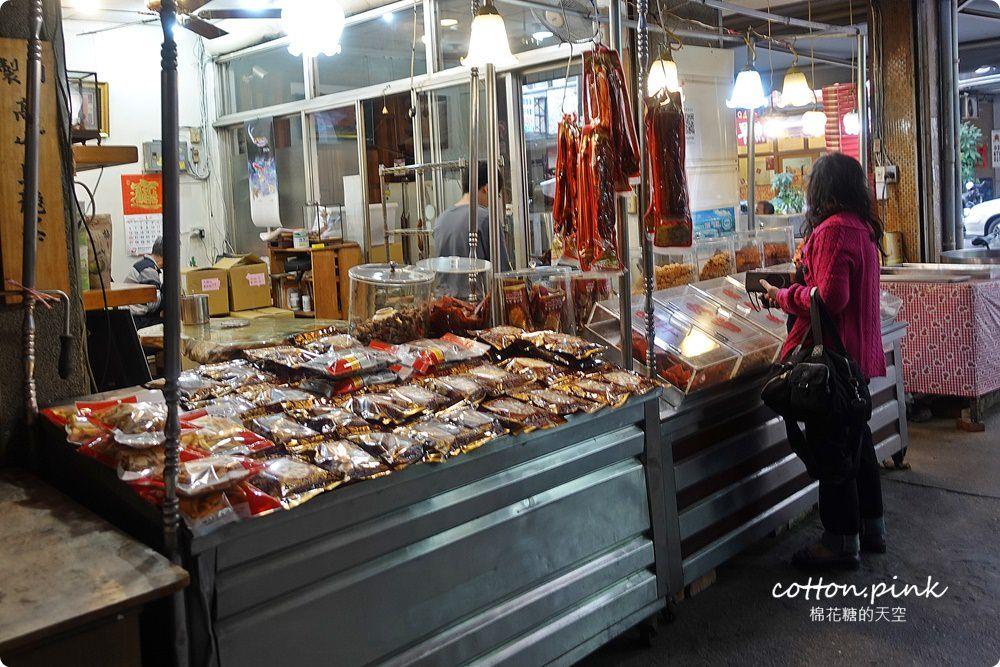 20190212173303 88 - 台中新商圈-模範街美食初整理,文青風、網美店、傳統小吃、異國料理通通有,這篇快收藏~~