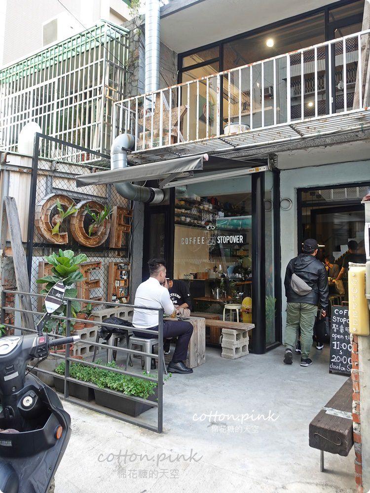 20190212173309 95 - 台中新商圈-模範街美食初整理,文青風、網美店、傳統小吃、異國料理通通有,這篇快收藏~~