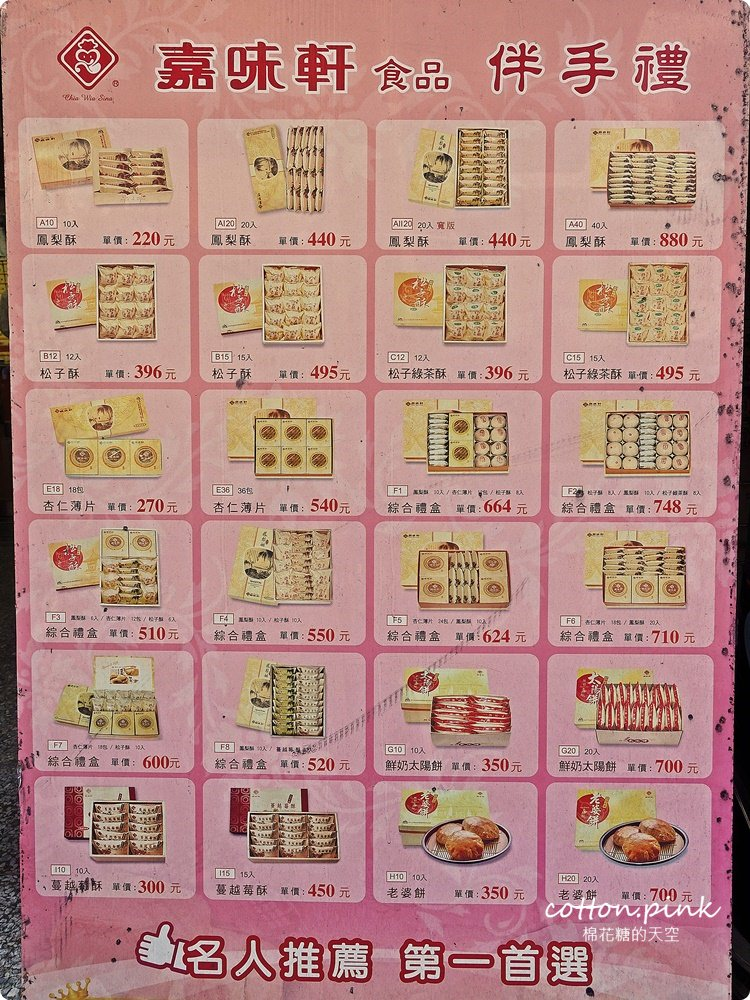 20190212173416 55 - 台中新商圈-模範街美食初整理,文青風、網美店、傳統小吃、異國料理通通有,這篇快收藏~~