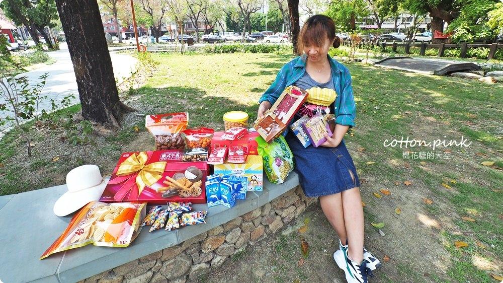 20190320004338 18 - 熱血採訪│台中餅乾批發就在台灣e食館,清明掃墓祭祖供品、餅乾、肉乾、海苔一次滿足又划算