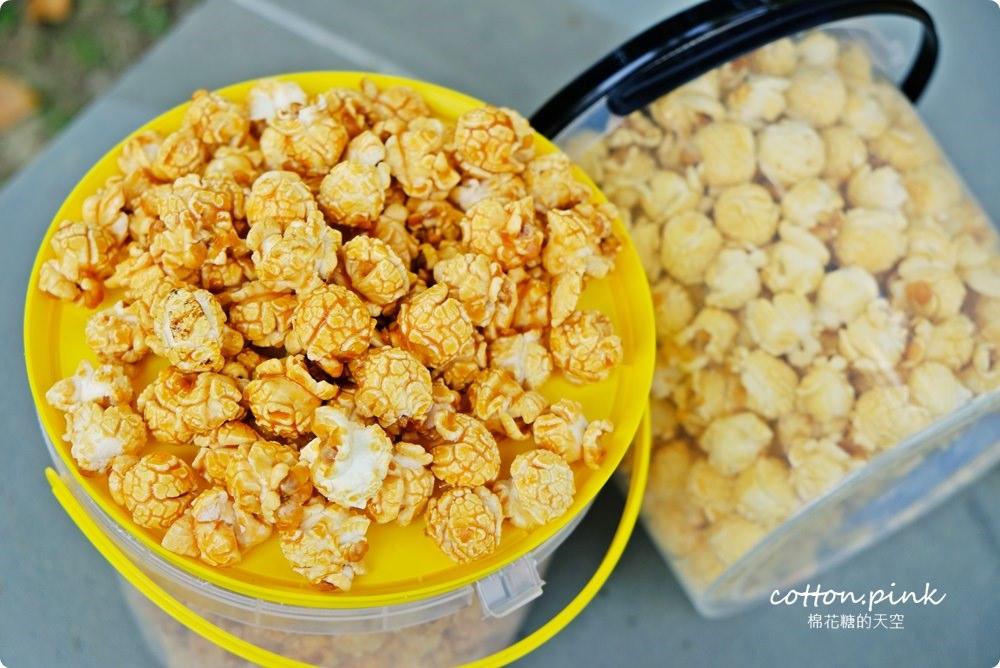 20190320004422 5 - 熱血採訪│台中餅乾批發就在台灣e食館,清明掃墓祭祖供品、餅乾、肉乾、海苔一次滿足又划算