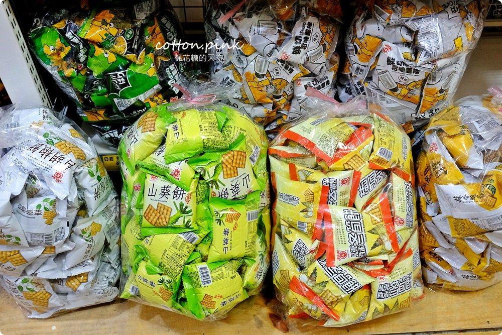 20190320004429 28 - 熱血採訪│台中餅乾批發就在台灣e食館,清明掃墓祭祖供品、餅乾、肉乾、海苔一次滿足又划算