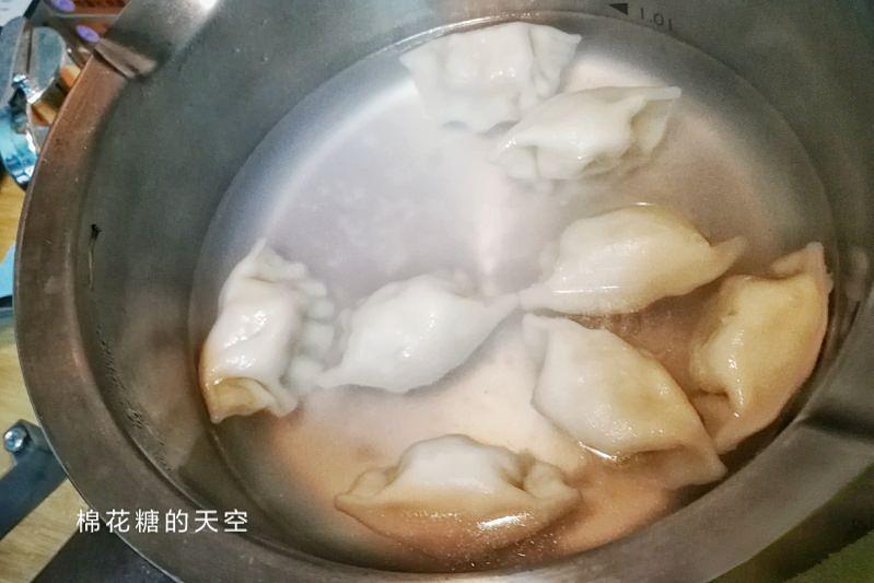 20190326170414 89 - 標哥都說讚!全聯限定標太郎水餃~兩種口味慶上市買一送一!