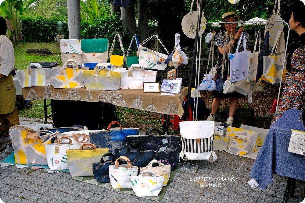 20190405131439 16 - 台中連假最文青的市集-小街咖啡散步祭,日本職人現場擺攤~咖啡、甜點、手作小物