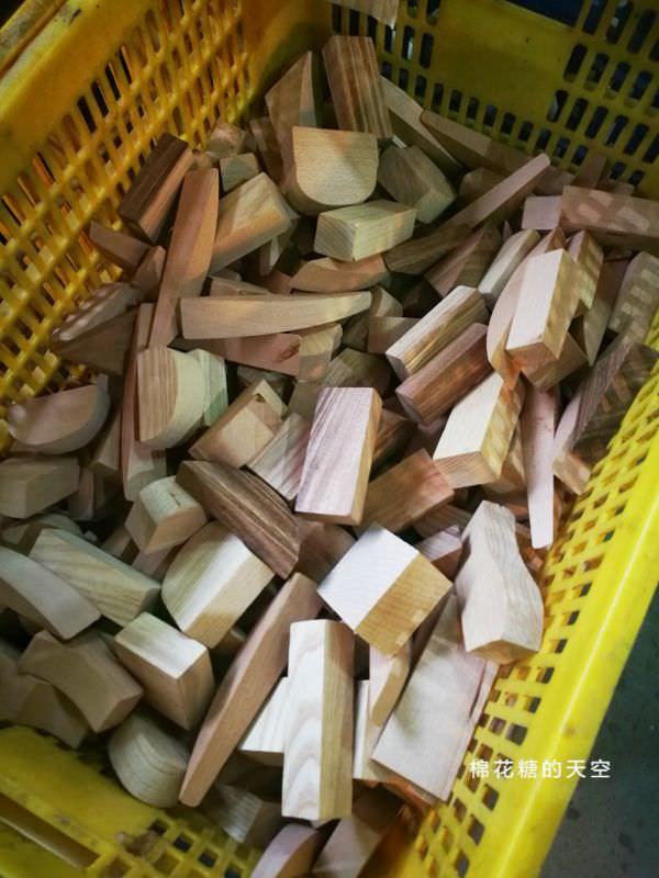 20190413164017 99 - 台中最神秘的木工市集-一年只有兩次!各式木材秤斤賣、還有手作體驗區