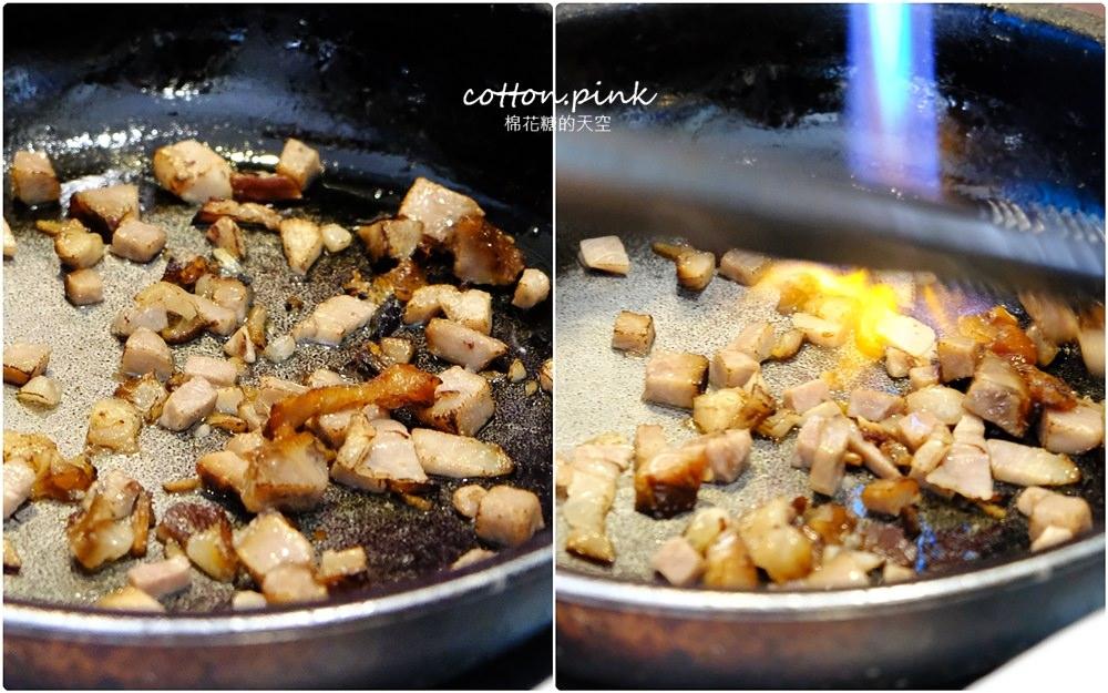 台中柳川最強-火曜二代目拉麵,滿滿叉燒入口即化,大推日式叉燒飯吃過就回不去了……中午也有開喔!