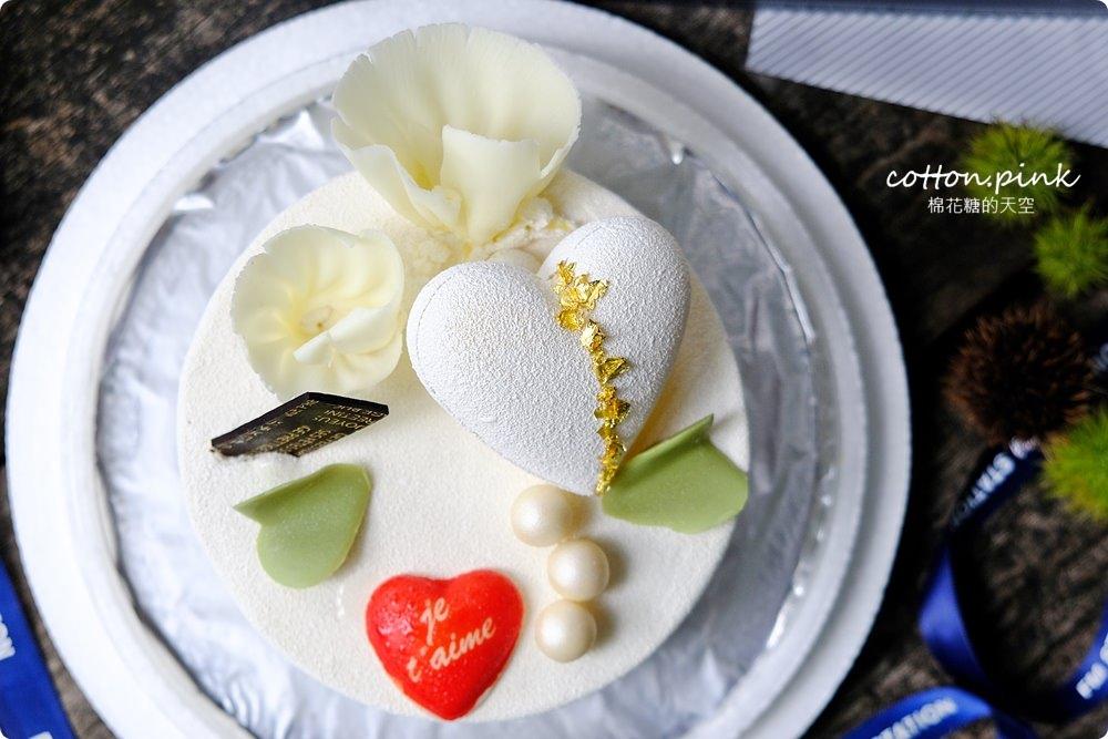 20190426043711 89 - 熱血採訪|馥漫麵包花園大改裝!母親節冰淇淋蛋糕新登場,姐吃的是小時候的回憶
