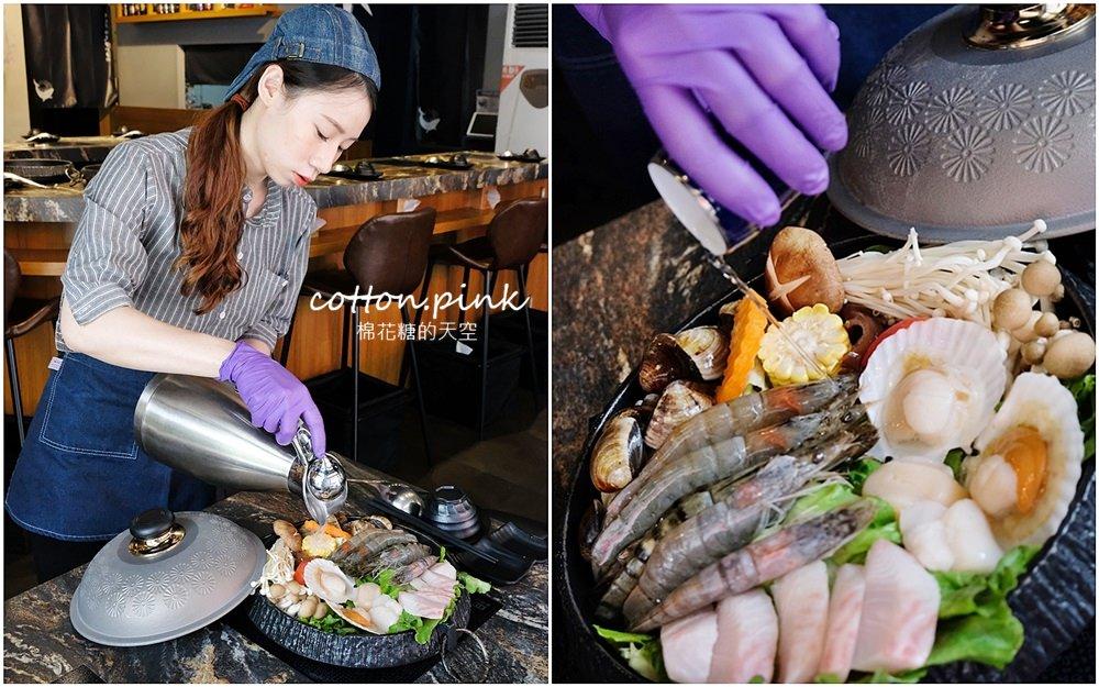 20190814002818 65 - 熱血採訪|京燒渦物一鍋兩吃,關西風壽喜燒乾煎肉片太好吃啦!